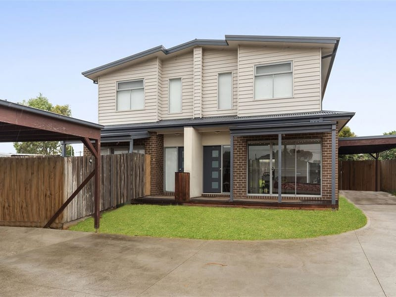 2 & 3/61 St Georges Road, Norlane, Vic 3214