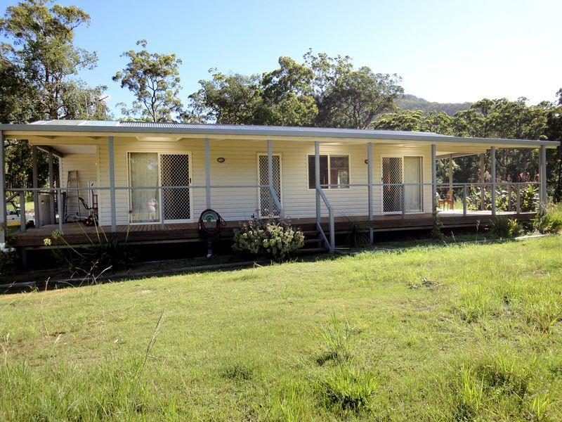 29 Stewarts River Road, Johns River, NSW 2443