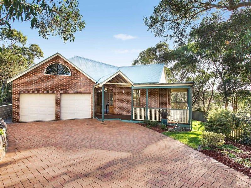 10 Harlech Close, Menai, NSW 2234