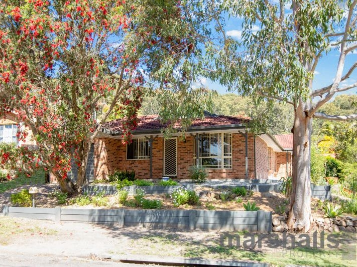 1/55 McElwee Drive, Tingira Heights, NSW 2290