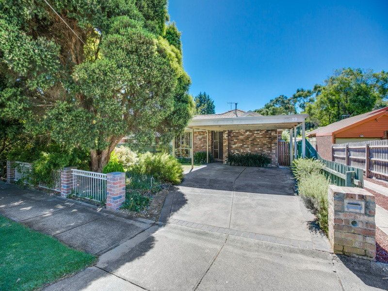 1/23 Olympic Avenue, Frankston, Vic 3199