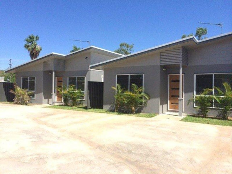 7 Hilary Street, Mount Isa, Qld 4825