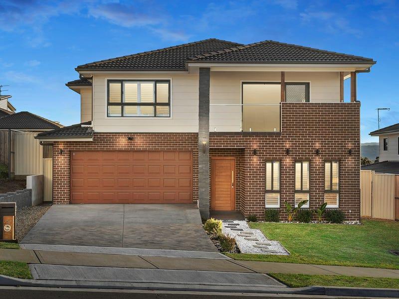 2 Macadamia Court, Kingswood, NSW 2747