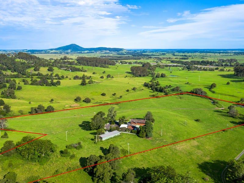 100a Devitts Lane, Meroo Meadow, NSW 2540