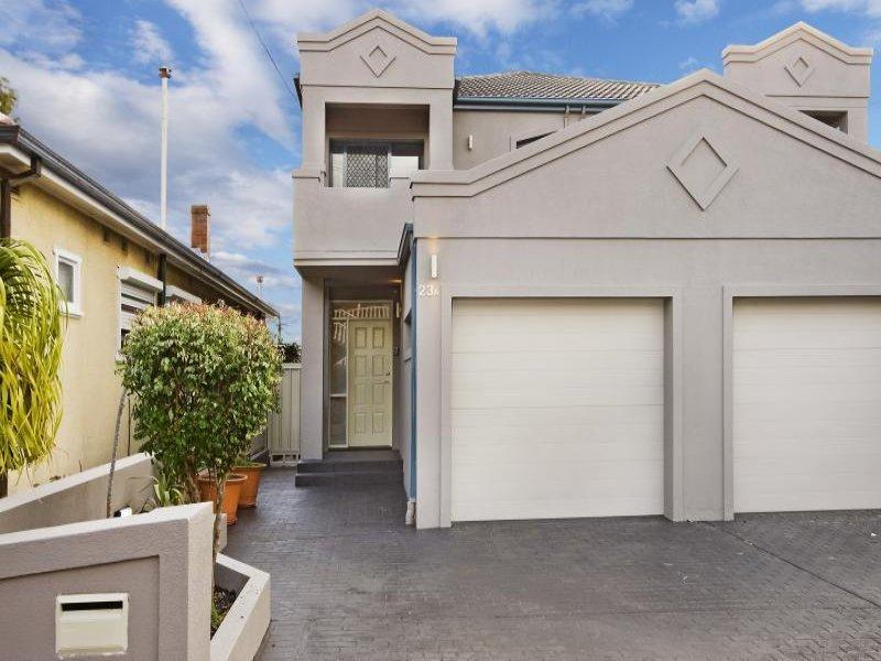 23A River Street, Earlwood, NSW 2206