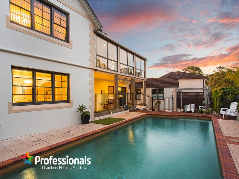 9 Current Street, Padstow, NSW 2211