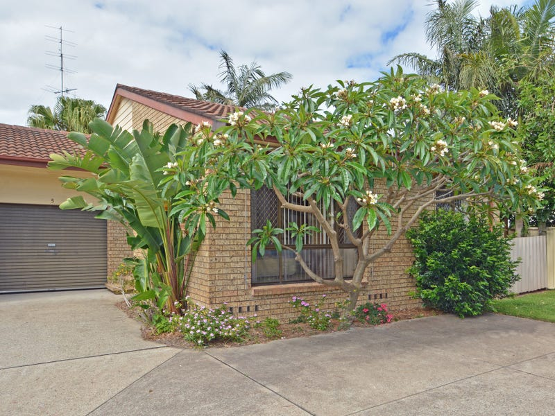 5/88 Marks Point Road, Marks Point, NSW 2280