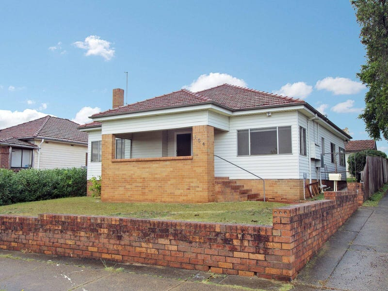 104 Amy Street, Regents Park, NSW 2143