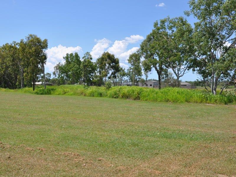152-154 Hastie Road, Mareeba