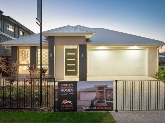 343 Brays Rd, Griffin, Qld 4503