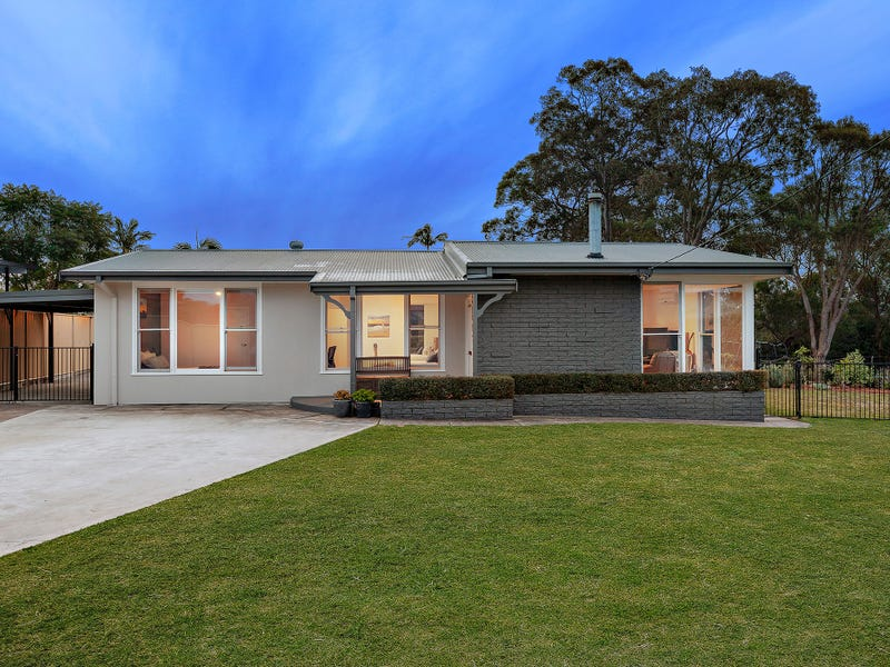 4 Andrew Street, Warners Bay, NSW 2282