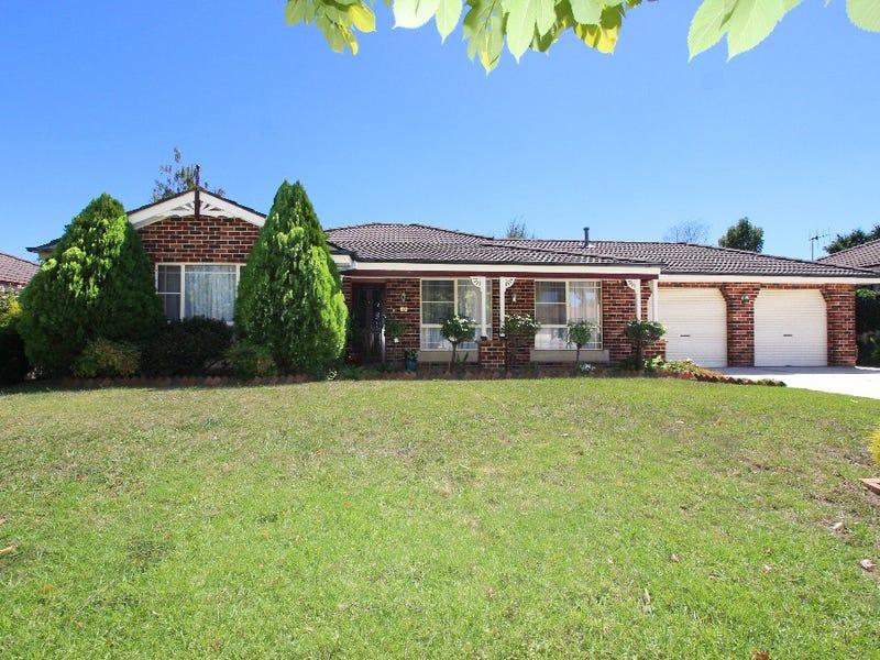 60 Opperman Way, Windradyne, NSW 2795
