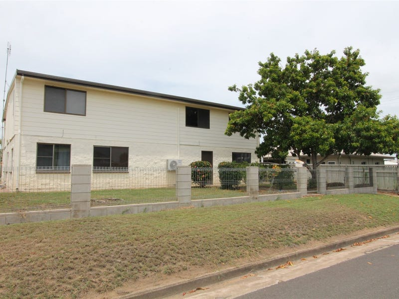 110A Young Street, Ayr, Qld 4807