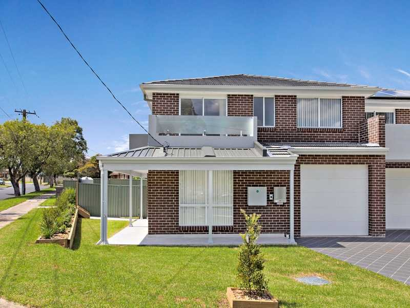 9B Flood Avenue, Revesby, NSW 2212