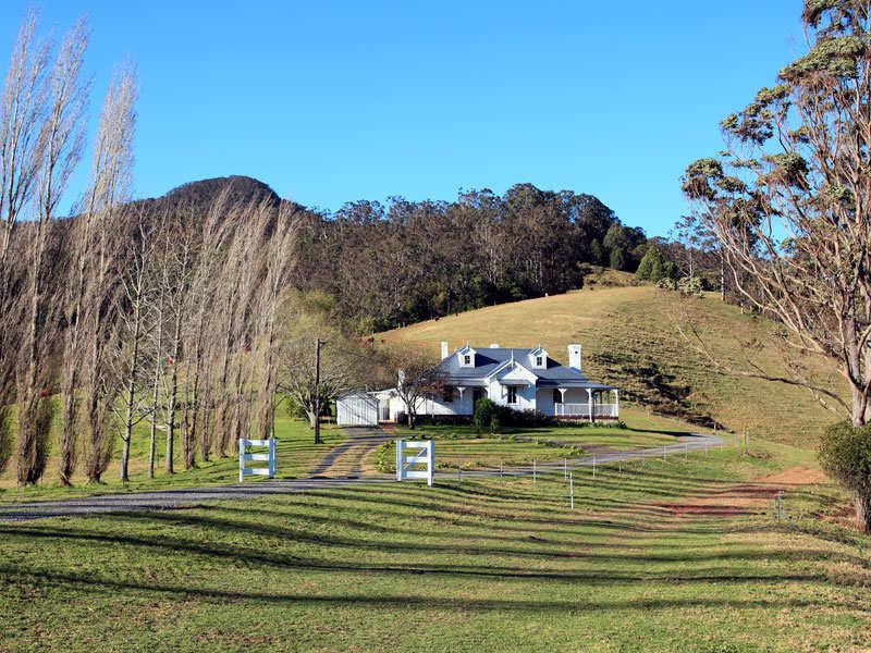 150 Priddles Lane, Brogers Creek, NSW 2535