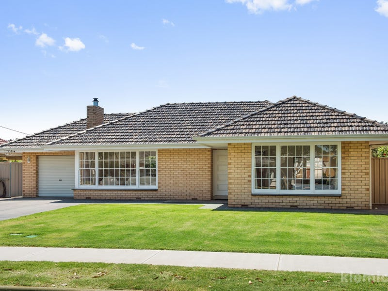 62 Hartley Road, Flinders Park, SA 5025