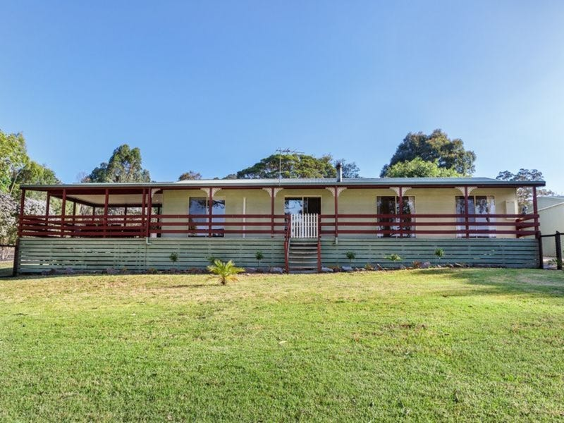 315 Merricks Road, Longford, Vic 3851