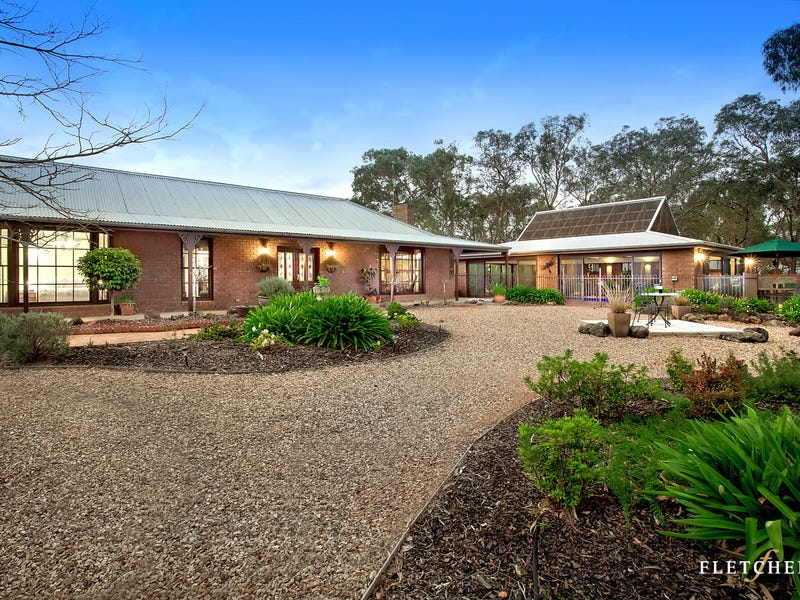 50 Yeomans Road, Kangaroo Ground, Vic 3097