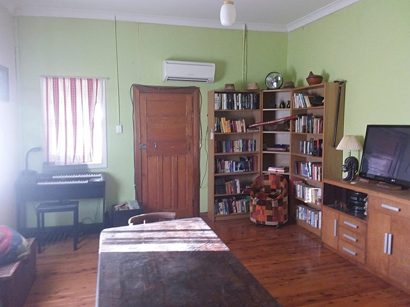 55 Alexander Street, Stuart Town, NSW 2820
