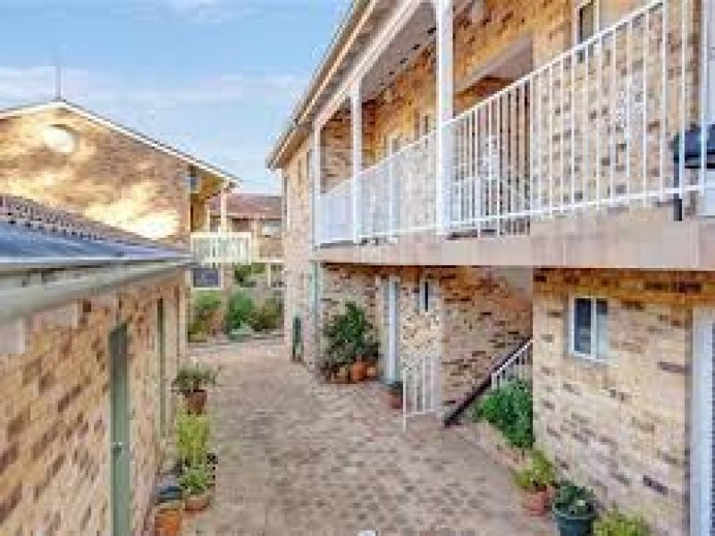 Address available on request, Berkeley Vale, NSW 2261