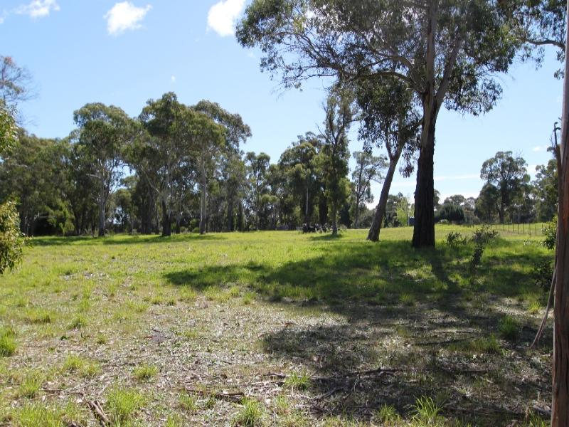 Lot 2, MARANA DRIVE, Bakers Beach, Tas 7307
