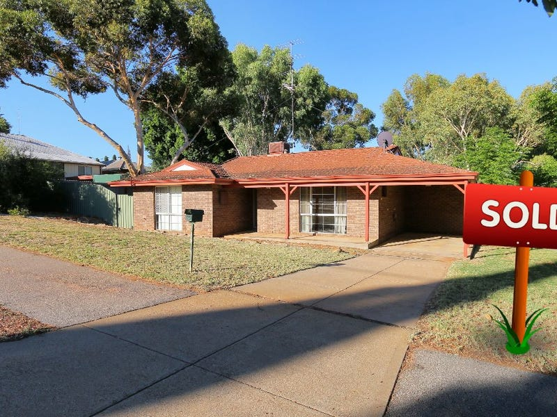 38 Stirling St, Northam, WA 6401