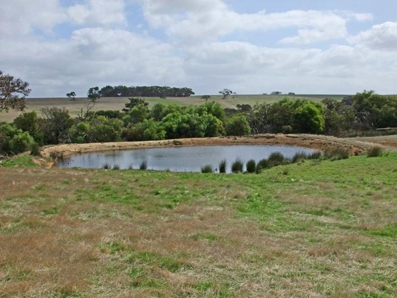 Lot 3 Harriet Rd, Newland, SA 5223