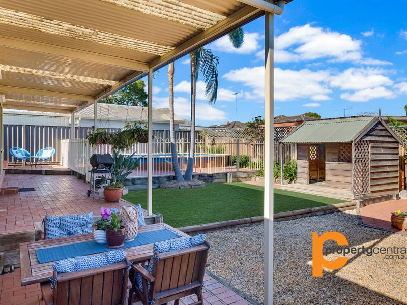 82 Barlow Street, Cambridge Park, NSW 2747