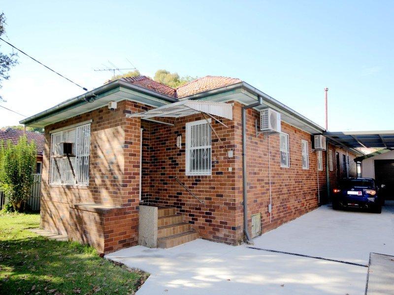 17 Biara Ave, Clemton Park, NSW 2206