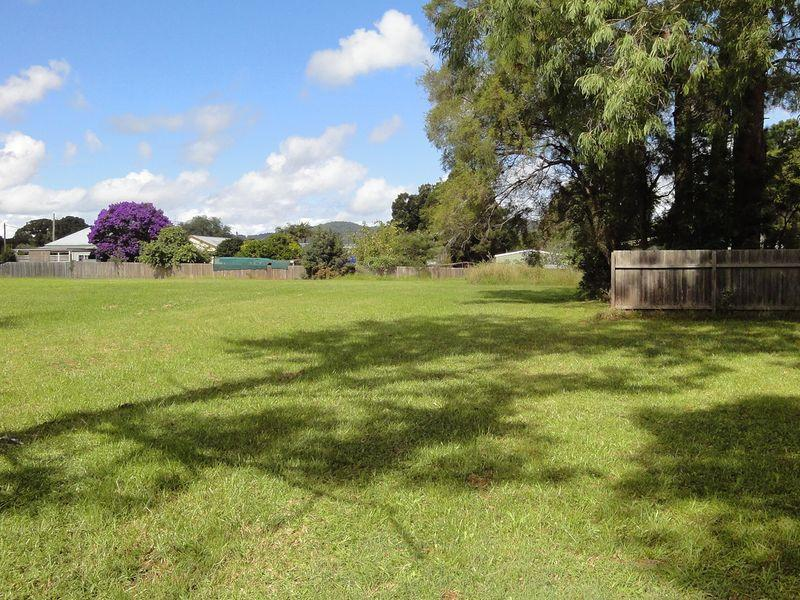 Lot 35 Fagans Crescent, Kendall, NSW 2439