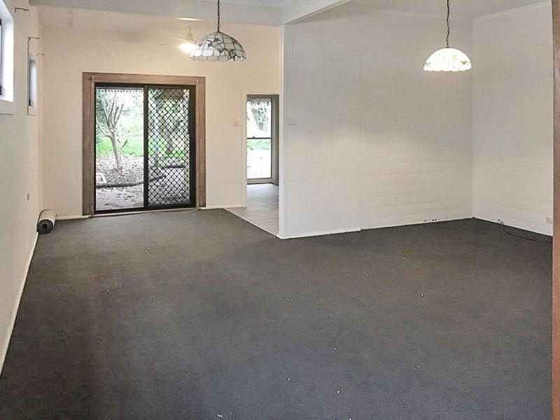 11 Talbot Street, Silverwater, NSW 2264
