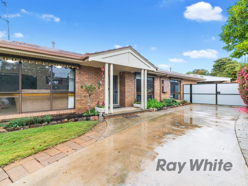 7 Helms Court, Benalla, Vic 3672