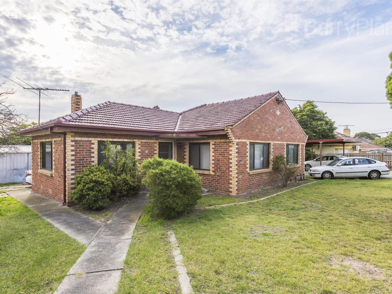 77 Jones Road, Dandenong, Vic 3175