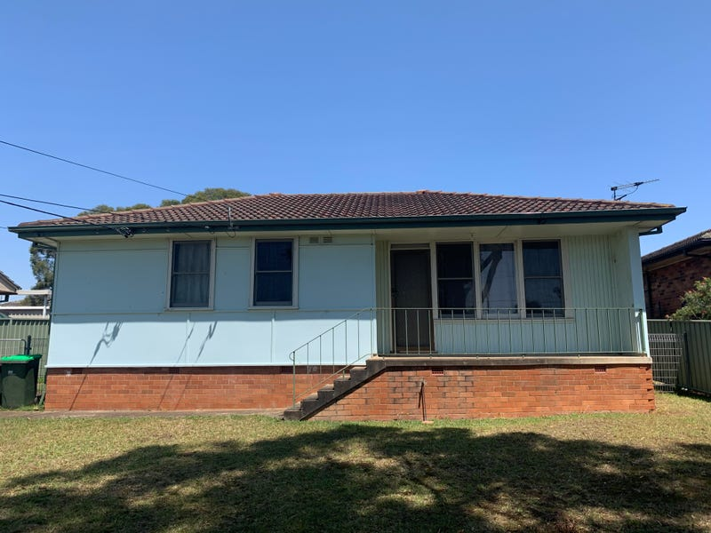 11 Galloway Street, Busby, NSW 2168