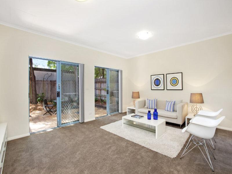8 Moore Street, Drummoyne, NSW 2047