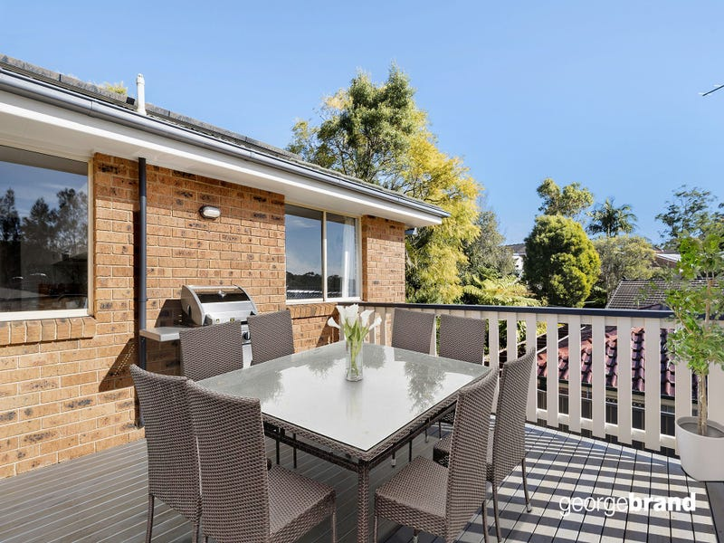 57 Casey Crescent, Kariong, NSW 2250