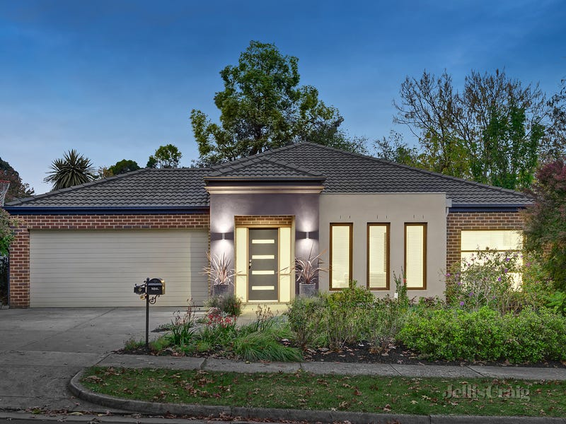 9 Sunshine Avenue, Mitcham, Vic 3132
