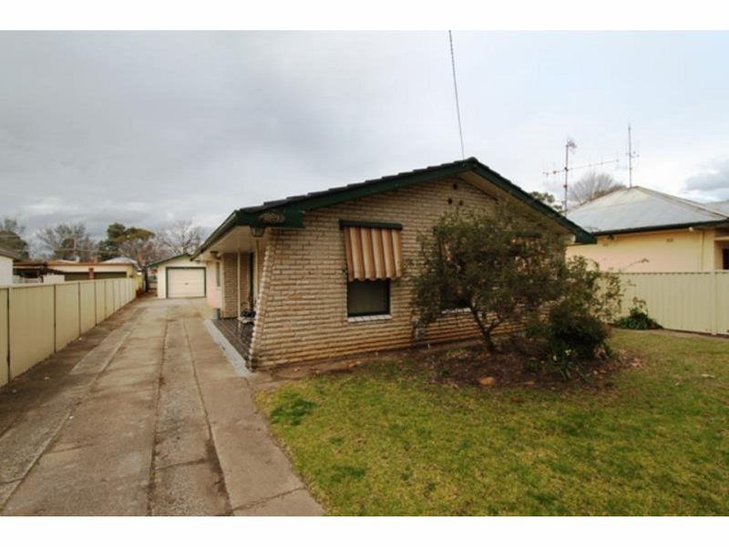 89 Morrissett Street, Bathurst, NSW 2795