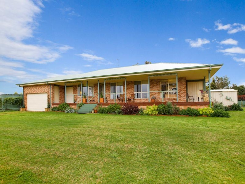 99b Harley Hill Road, Berry, NSW 2535