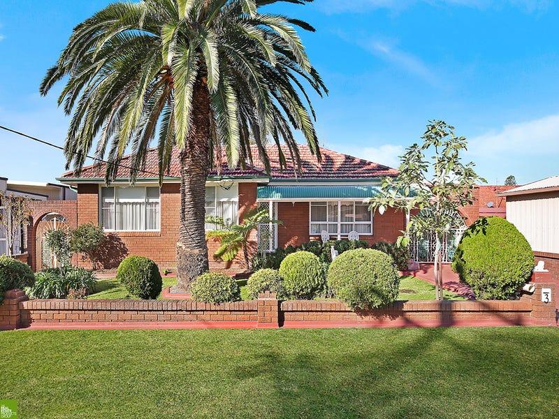 3 Hurley Avenue, Fairy Meadow, NSW 2519
