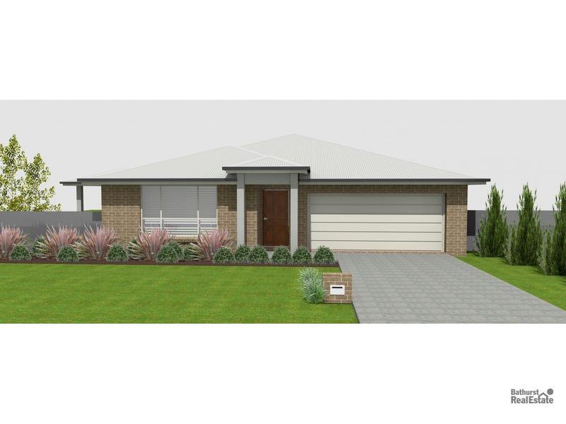 3 Templer Way, Eglinton, NSW 2795