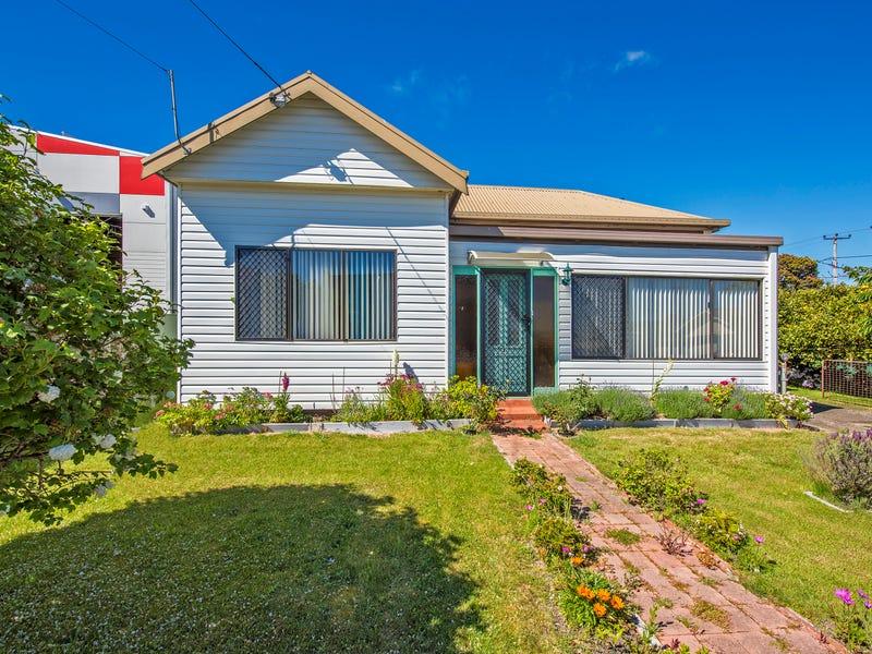 4 Phillip Street, Wivenhoe, Tas 7320