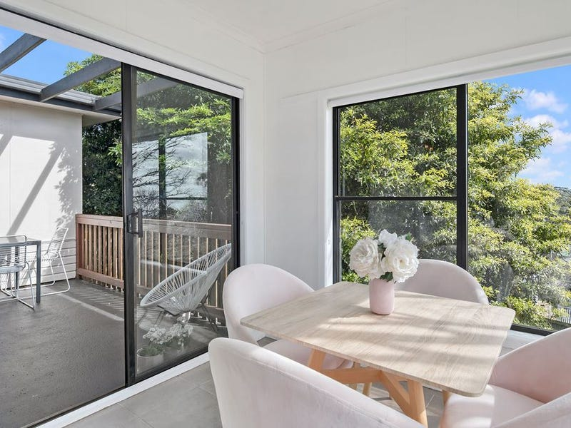 20 Villiers Street, Parklands, Tas 7320