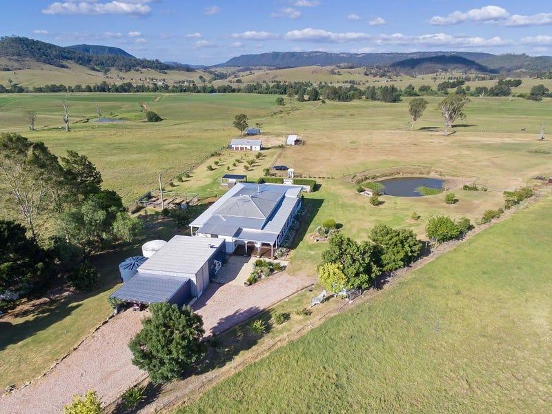 130 Fernhill Road, Dalwood, NSW 2335
