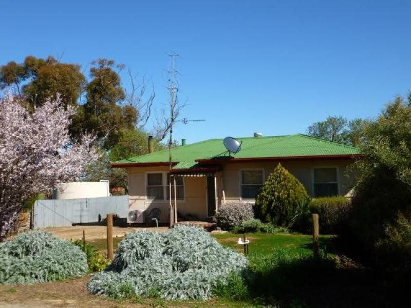 Lot 1 Government Road, Hallett, SA 5419
