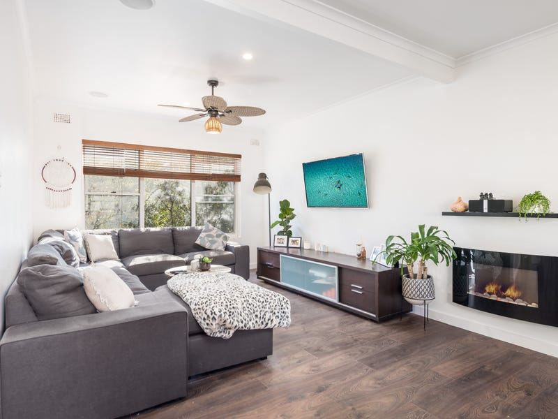 Apartments Amp Units For Sale In Cronulla Nsw 2230 Pg 4