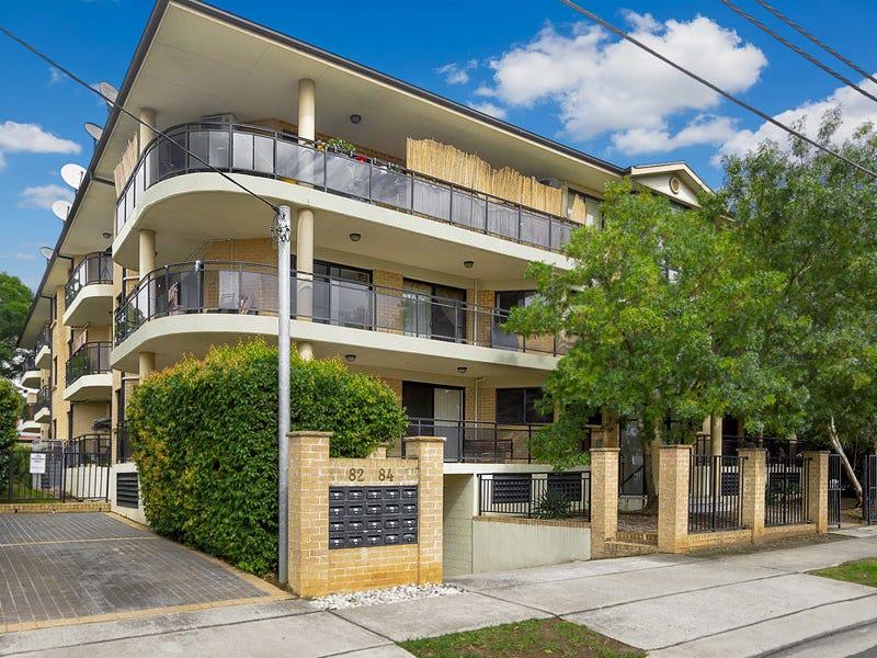 15/82-84 Beaconsfield Street, Silverwater, NSW 2128