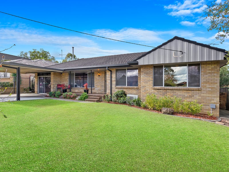 12 Catherine Street, Windsor, NSW 2756