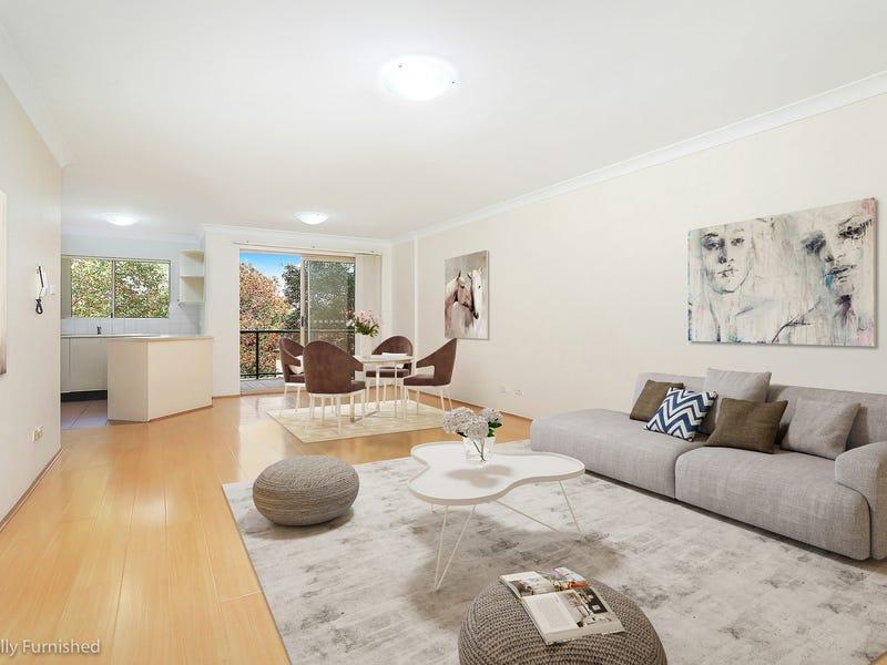 1/24 Lansdowne Street, Parramatta, NSW 2150