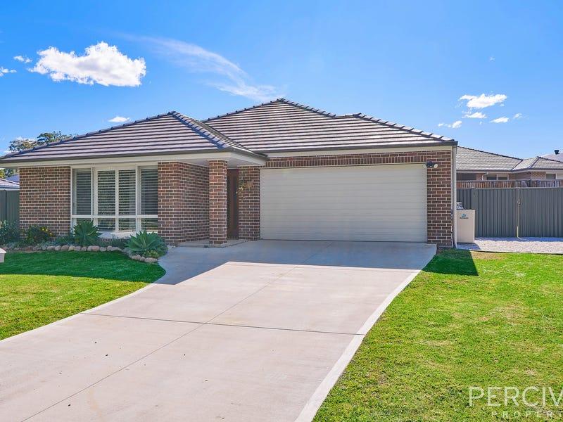 78 Glenview Drive, Yippin Creek, NSW 2446